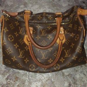 Handbags - Speedy handbag